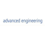 Advanced Engineering GmbH