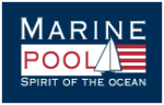 MARINEPOOL - Spirit of the Ocean GmbH