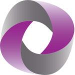 Amann Versicherungsservice GmbH