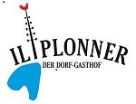 Il Plonner - Der Dorfgasthof