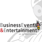 BEE Business Event & Entertainment